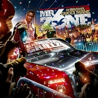 Lmmfgdaoo WTF was Gucci Mane Sayin In The very fast Part of ♬ 'What Did U Expect' - Gucci Mane ♪