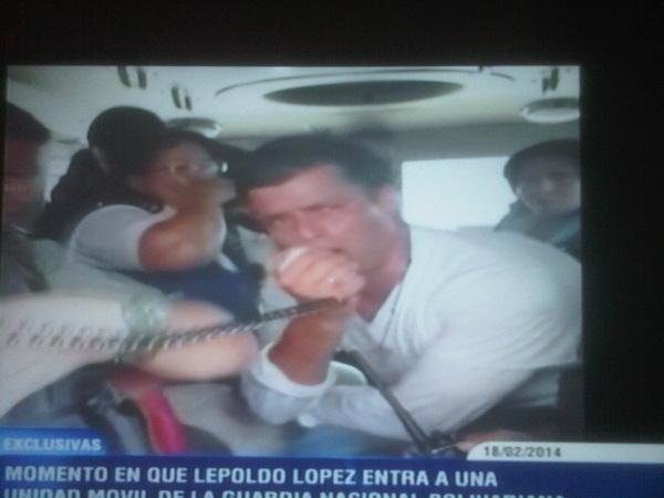 .@leopoldolopez