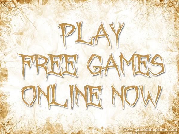 play online puzzle games free without downloading