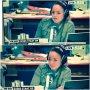 Leuke ochtend in de studio bij @radio538 #eversstaatop
