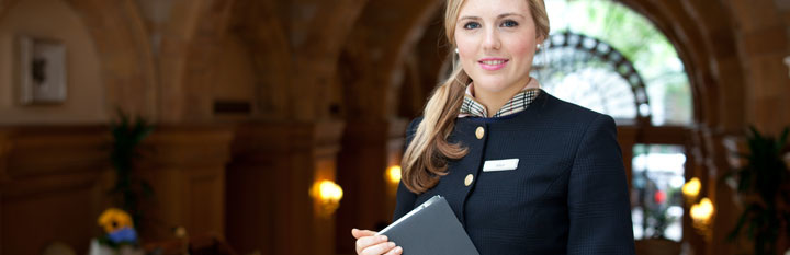 hotel management dissertation Warning all free sample dissertations, dissertation proposal examples and thesis papers on hotel management are plagiarized and cannot be fully used for your undergraduate, master's, mba or phd degree in university.