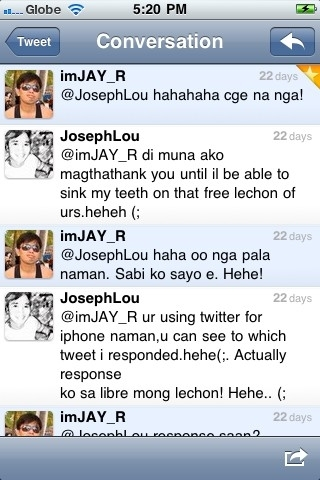@imJAY_R heto oh with screen capture pa!
