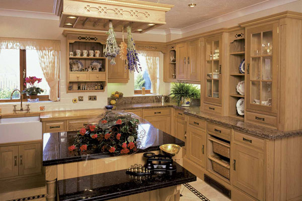 Quartz Kitchen Worktops Cost