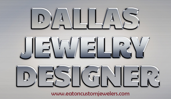 Engagement Rings Dallas TX
