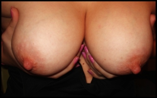 These are MILK #boobs! http://titty-tuesday.com/