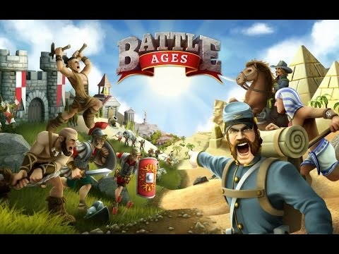 [FREE TOOL] Battle Ages Hack Triche Cheats