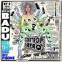 """What planet do you come from, booooooy"" ♬ 'U Don't Have to Call' - Erykah Badu ♪ #NowPlaying"