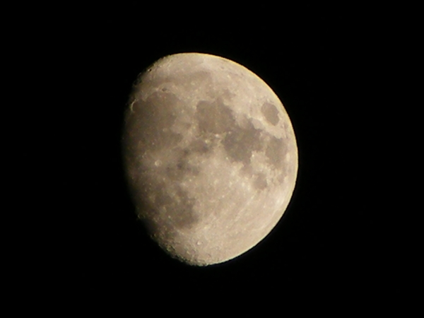 Last Luna 13.5.11 2259 #wonders #moonwatch #bbcskyatnight