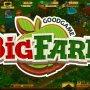 Goodgame Big Farm Hack Tool No Survey Unlimited Gold