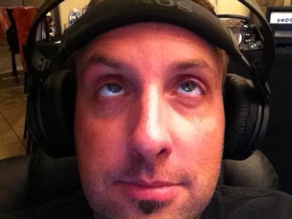 Man I wanna post the one of u bad mind fuck dub  RT @DjInfernoLV lmao CC  @djrichardandrew http://moby.to/r78nhf