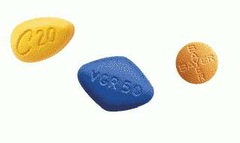 Can You Overdose On Viagra