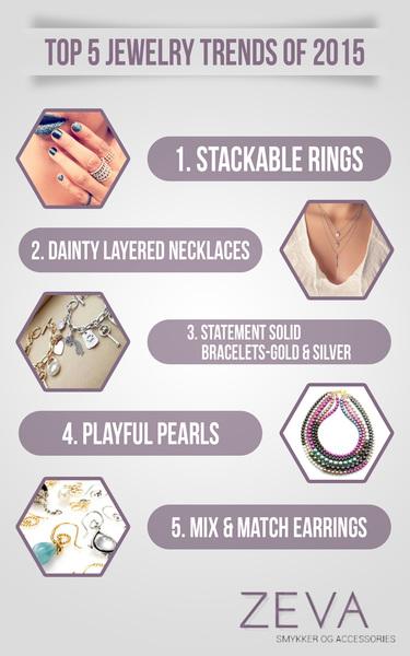 Zeva Accessories