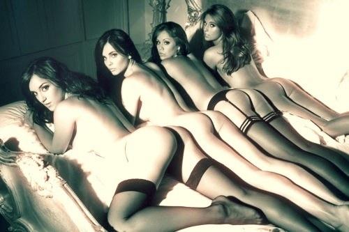 chicas dejame descansar con uds. :p #consentidaSN @supernalgometro @VecinaSex @BunSkinz @sexoticavip