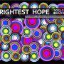 12/20 BRIGHTEST HOPE@BLACK BOXxx SP GUEST ナイス橋本 SMILE BLOSSOM MC鈴木DX GUESTは勿論どの瞬間も楽しめること間違いなし!! 今週金曜はブラボで遊ぼうぜ!!
