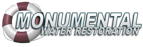 Water Damage and Fire Damage Restoration in COLORADO SPRINGS, CO