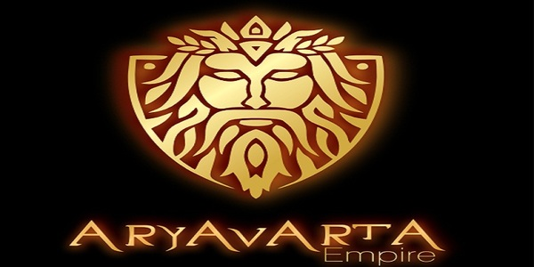 aryavarta empire sushant golf city