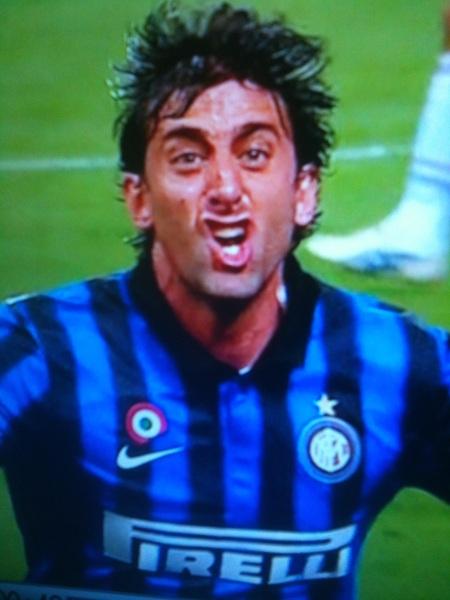 Inter 1-0 Milan