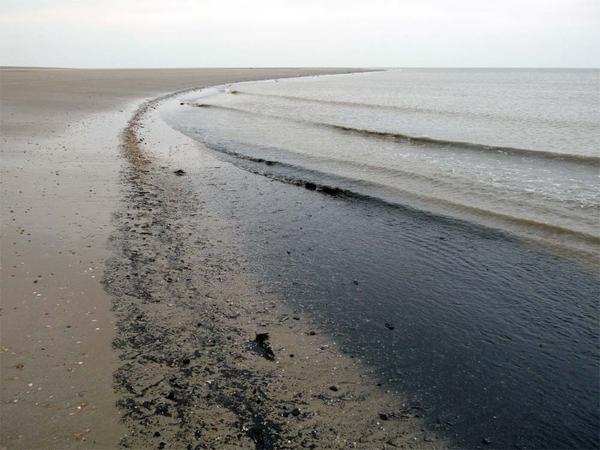 Zachtjes rollen de golven #lovezeeland