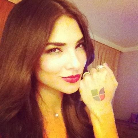 Univision love