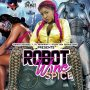 SPICE - ROBOT - WINE #ITUNES 7/21/17 #PREORDER 7/14/17 @spiceofficial @cjthechemist by 21stHapilos