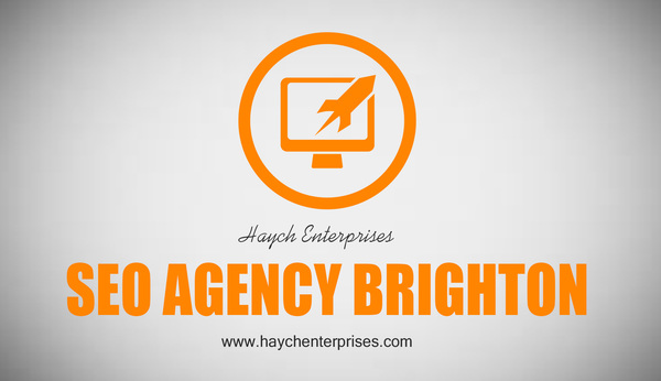 SEO Agency Brighton