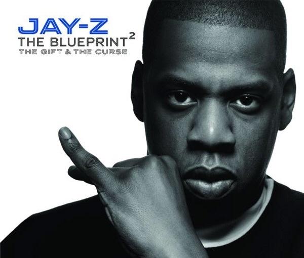 ♬ 'Meet The Parents' - Jay-Z ♪