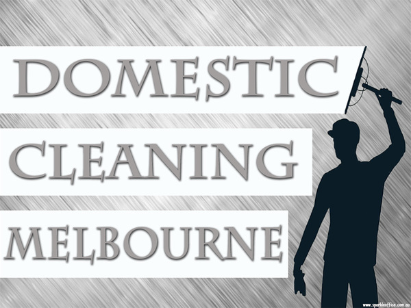 commercial cleaning services in melbourne