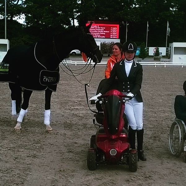 Report of CPEDI Roosendaal @Paralympic.org @following link http://www.paralympic.org/news/dutch-rider-den-dulk-wins-double-gold-roosendaal