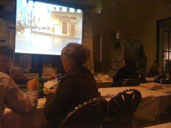 Zo kijk je Italiaanse films op het Leids Filmfestival