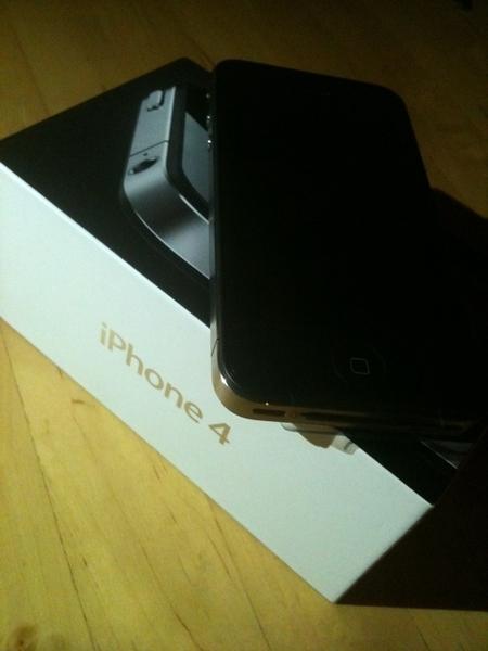 @nickfaken Look what I got!!!