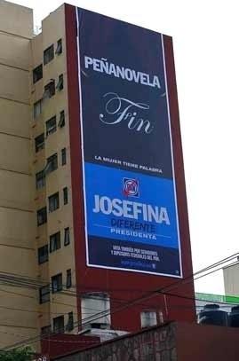 Lo mejor esta por llegar JVM nos dará un mejor futuro #DF #NL #Ver #Coah #Oax #Chih #Mich #Juarez #Tam #Mty #Xalapa