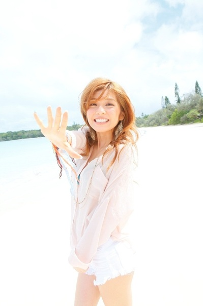 写真集のお知らせなり♥イベント情報宇野実彩子フォトブック『UNO,BON』発売記念