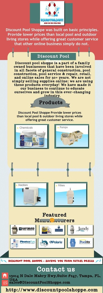 soren chemical why is the new swimming pool product sinking Deciding how to position a new product soren chemical: why is the new swimming pool in addition to advancing student knowledge of marketing, i hope to.