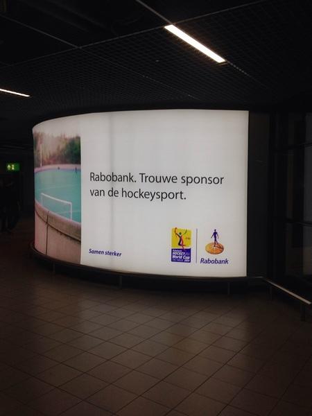 Terug in Nederland na een heerlijk weekje Kreta en wat zie je nog voor de koffers? #sportnext