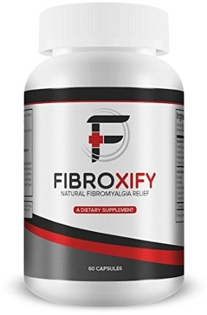 Fibroxify Pictures
