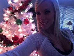 Bibi Jones Moby Pictures