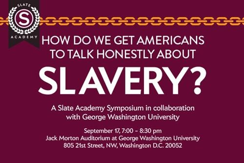 So honored to be in this room tonight for this conversation... #bydhttmwfi  @slate @NMAAHC