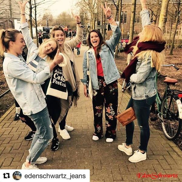 Thanks!! 😊 #lovethejeans #Repost @edenschwartz_jeans with @repostapp ・・・ Denim on Denim. @maartjepaumen in Eden Schwartz jeans, design Cleopatra-306. www.edenschwartz.com Find a store: info@edenschwartz.com  www.edenschwartz.com Find a store: info@edenschwartz.com  #style#lookbook#hockey#brabant#mylook#fashionista#fashiondiaries#denim#fashion#photooftheday#styles#outfit#jeans#designer#baggy#skinny#denim#edenschwartzjeans#eco#slowfashion#edenschwartz#cleopatra#exclusive