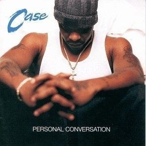 #NowPlaying Faded Pictures (feat. Joe) / Case / Joe Radio in #Pandora app