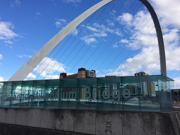 "@OverheardDublin #overheard in Newcastle ""so what's this structure?"" Right beside where I took this photo!"