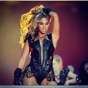 This pic is #SERIOUS      #Princes  #Beyonce