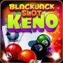 Amazing Blackjack Keno Slots - PLAY !