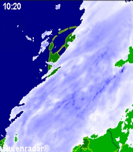 """""""Fijne"""" dag! #weerOldenzaal"""