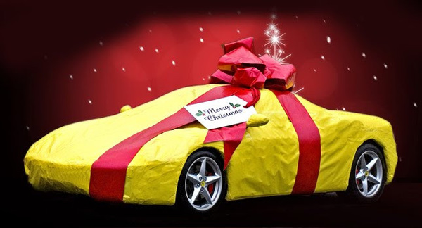 Merry Christmas from All of Us at Ace Auto! #Christmas #MerryChristmas