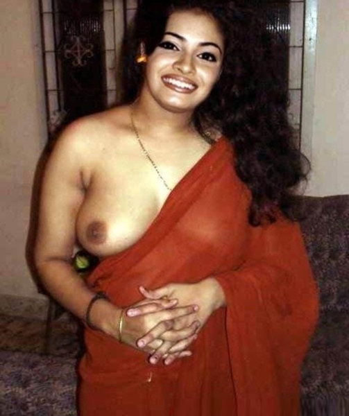 #indiannude #indianboobs #sweetpics