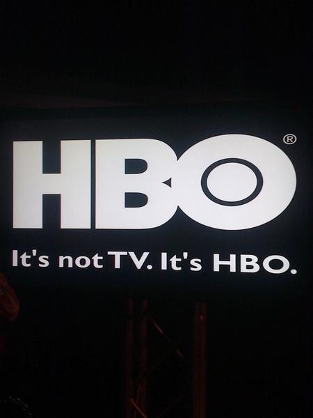 #HBO blij dat jullie er zijn.....#KPN I wants it bad!