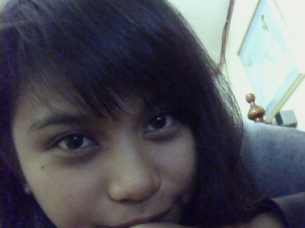 bangs mode ulit:p