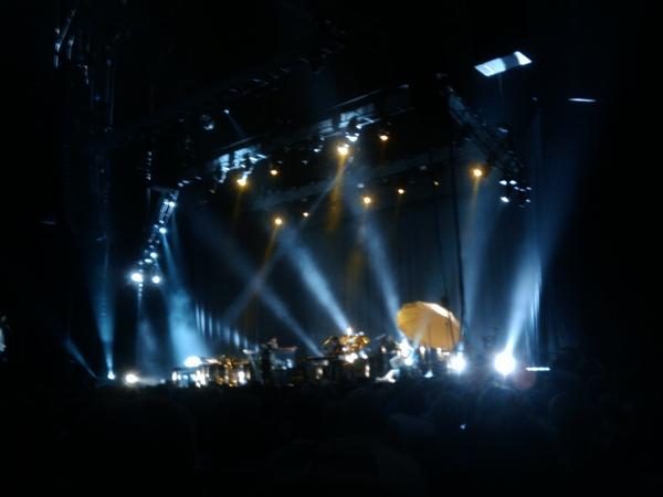 Concert@Gelredome: Supertramp