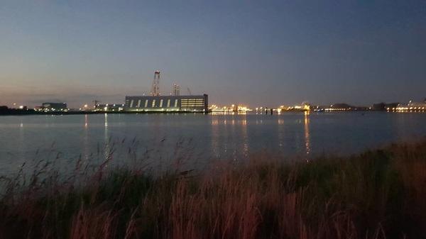 Vlissingen - Oost