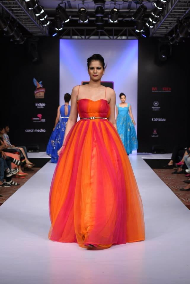 Choose An Excellent Fashion Design Courses In Chennai By Rmichennai Rmichennai On Mobypicture